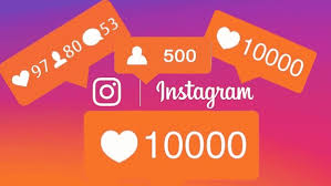 Buy Instagram followers app