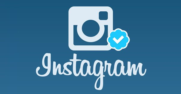 Buy verified instagram account